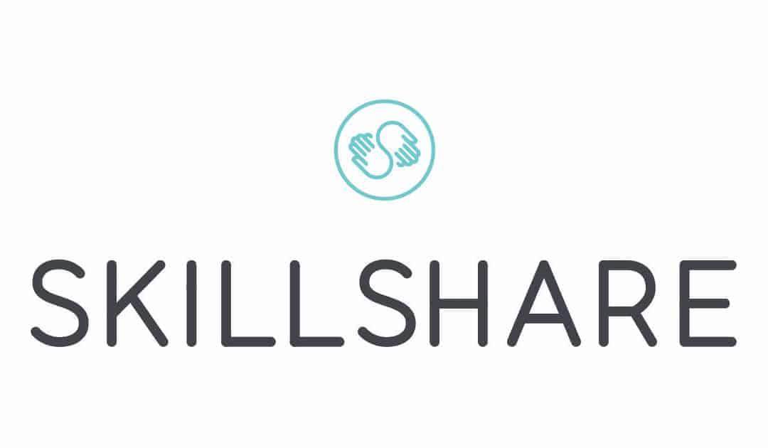 Skillshare Premium free for Lifetime  (Now closed)