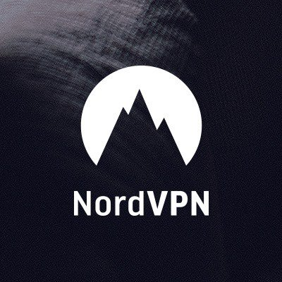 NordVPN Giveaway worth $430