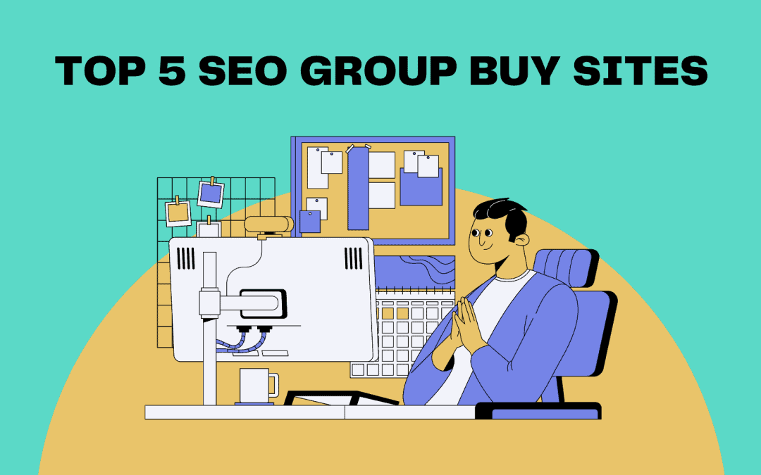 5 Top Site to Group Buy SEO Tools In Cheap Price 2021 (Just Rs. 349/-*)